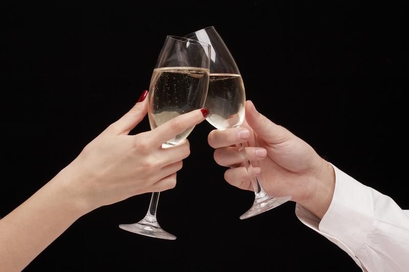 sfatulparintilor.ro - efectele alcolului asupra femeilor si barbatilor