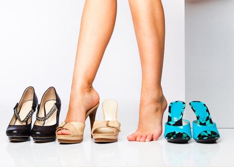 sfatulparintilor.ro - probleme pantofi condus