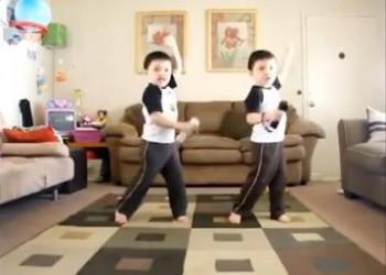 sfatulparintilor.ro - top 10 lectii de dans