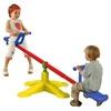 sfatulparintilor.ro - Balansoare - Best Kids