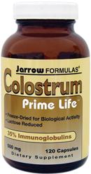 sfatulparintilor.ro - secom - Colostrum Prime Life