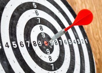 Cum să înveţi copilul să-şi seteze obiective - sfatulparintilor.ro - piqsels.com-id-svjyf