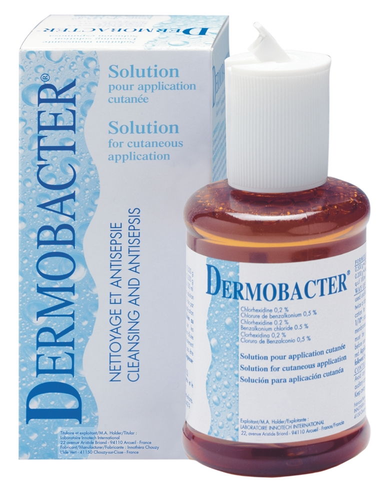 sfatulparintilor.ro - Dermobacter_Laboratoire Innotech International