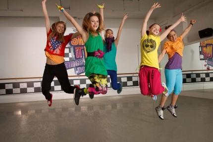 sfatulparintilor.ro - Ruxandra Barbu - Disney Channel
