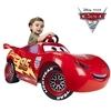 sfatulparintilor.ro - Vehicule - Best Kids
