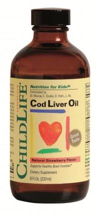 sfatulparintilor.ro - cod liver oil - secom