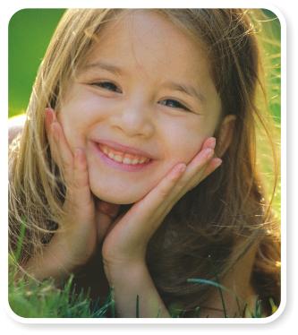 sfatulparintilor.ro - Cum îl ajută probioticele pe micuţul tău
