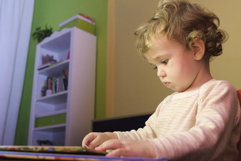sfatulparintilor.ro - Clever Book – Cărţi inteligente pentru copiii cu imaginaţie