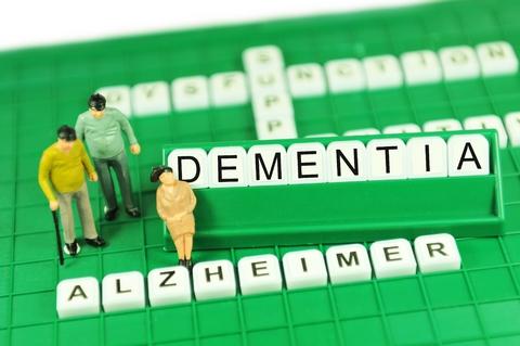 sfatulparintilor.ro - Boala Alzheimer: între groază şi speranţă