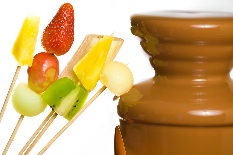 sfatulparinitlor.ro - trenduri in ciocolata pentru 2012