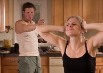 sfatulparintilor.ro - violenta in familie sot violent