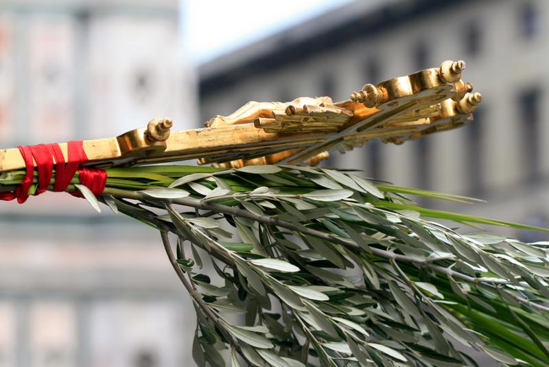 sfatulparintilor.ro - Ce nu ştiai despre Duminica Floriilor