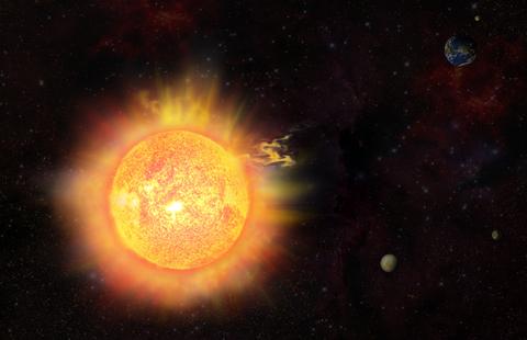 sfatulparintilor.ro - explozii solare