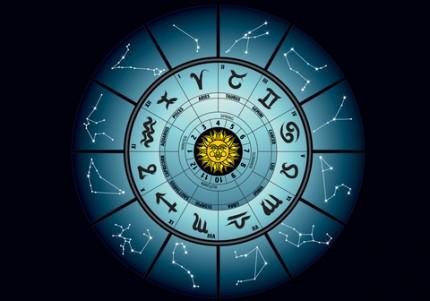sfatulparintilor.ro-Află ce-ţi spun stelele astăzi: Horoscopul zilei de joi, 12 aprilie 2012