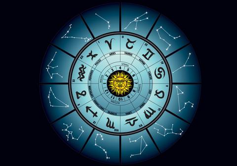 sfatulparintilor.ro - Află ce-ţi spun stelele astăzi: Horoscopul zilei de vineri, 27 aprilie 2012
