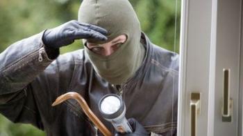 sfatulparintilor.ro- Sfaturile politiei! Atentie la hoti de Pasti