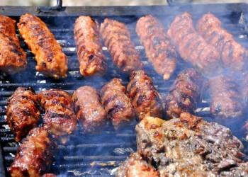 sfatulparintilor.ro - Alimentatie sanatoasa mici picnic gratar