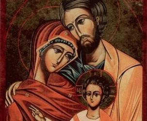 sfatulparintilor.ro - sfanta familie- Muntele Athos