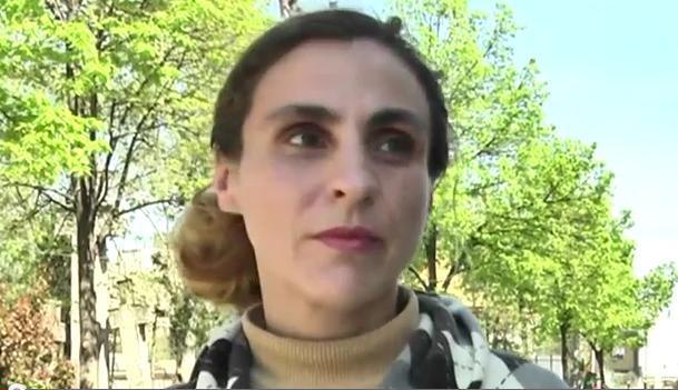sfatulparintilor.ro - video viral - Ati tinut post?