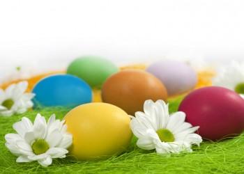 sfatulparintilor.ro - Atentie la vopseaua de oua
