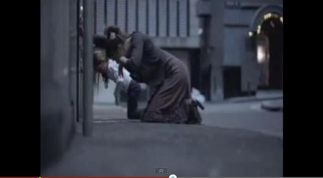 sfatulparintilor.ro_copiii vad copiii fac video