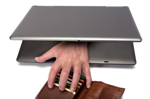 sfatulparintilor.ro - plata internet protectie