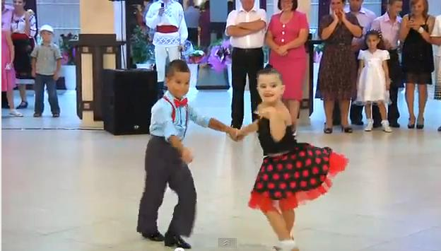 sfatulparintilor_video_dans nunta
