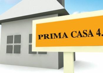 Prima casa archives for Iva 4 prima casa