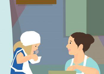 retete de ciorbe si supe - sfatulparintilor.ro - pixabay_com - daughter-2845854