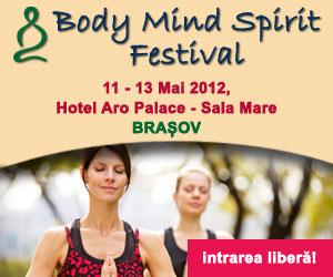 sfatulparintilor - Body Mind Festival