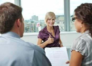 sfatulparintilor.ro - Tipuri de angajati evitati de patroni