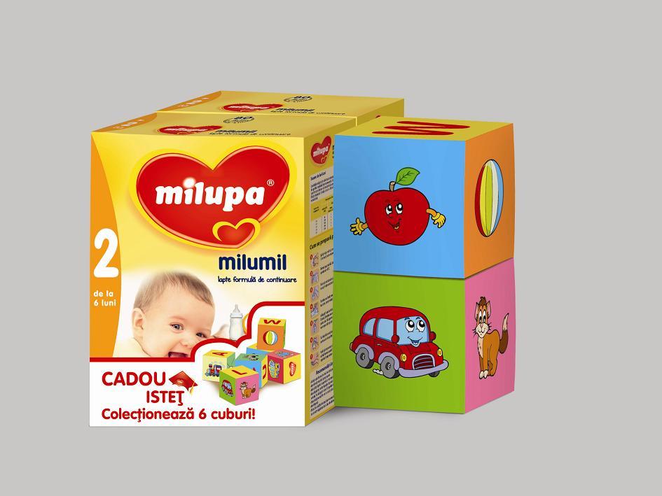 sfatulparintilor.ro - Milupa_milumil