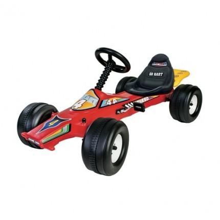 sfatulparintilor.ro - best kids kart formula 1