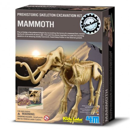 sfatulparintilor.ro - best kids joc mammoth