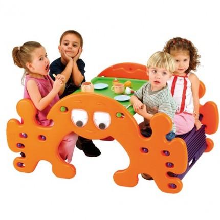 sfatulparintilor.ro - best kids masa picnic