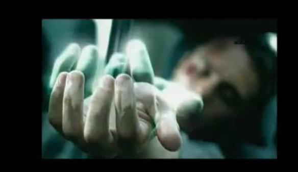 sfatulparintilor.ro - centura de siguranta - video