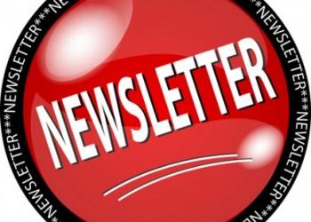 sfatulparintilor.ro-concurs-newsletter