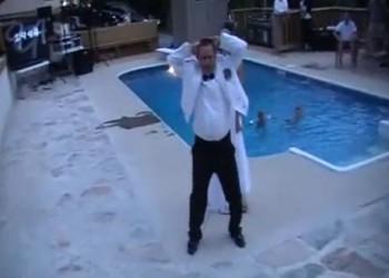 sfatulparintilor.ro- dansuri funny nunta