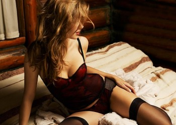 sfatulparintilor.ro - femei 30 de ani