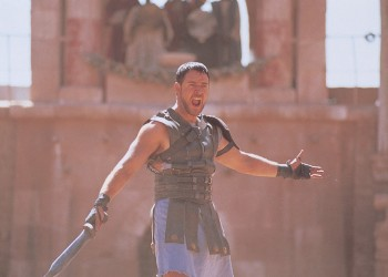 filme motivationale - sfatulparintilor.ro - Gladiatorul - cinemagia.ro