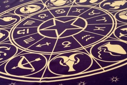 sfatulparintilor.ro-Află ce-ţi spun stelele astăzi: Horoscopul zilei de miercuri, 9 mai 2012