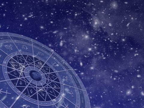 sfatulparintilor.ro - Află ce-ţi spun stelele astăzi: Horoscopul zilei de marţi, 8 mai 2012