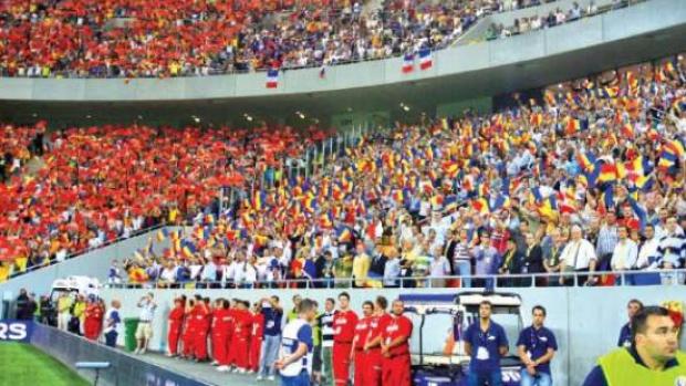 sfatulparintilor.ro-Bucureşti - Budapesta, locul 5 în topul confuziilor geografice-liga_79170200