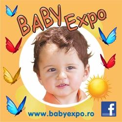 sfatulparintilor.ro - logo-BABY-EXPO - Vara