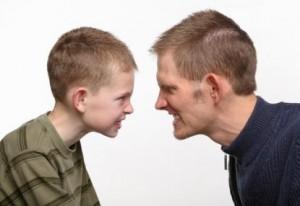 sfatulparintilor.ro - 5 sfaturi pentru părinţi să nu mai ţipe la copii