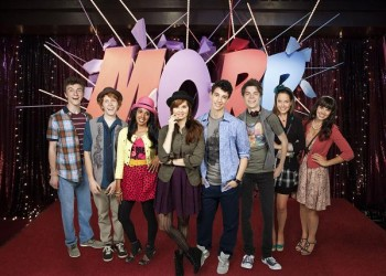 sfatulparintilor.ro - Radio Rebel - Disney Channel