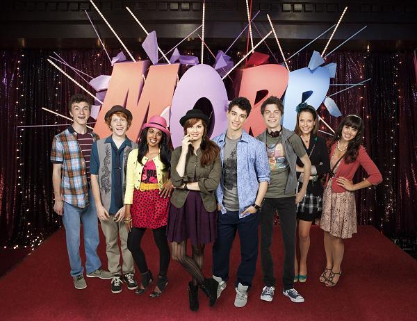 sfatulparintilor.ro - Radio Rebel - Disney Channel