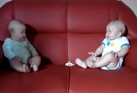 sfatulparintilor.ro - Cel mai bun talk-show - video