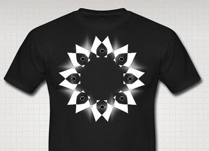 sfatulparintilor.ro - tricou de lux
