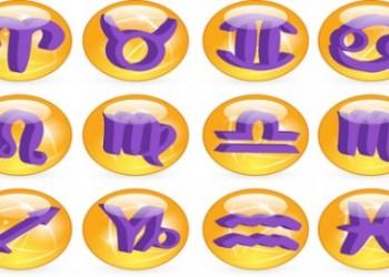sfatulparintilor.ro - Află ce-ţi spun stelele: Horoscopul săptămânii 7 – 13 mai 2012